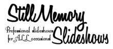 220x220_1377290963924-stillmemory-slideshows