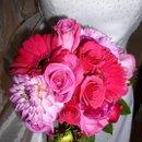 130x130_sq_1265134657059-pinkrosesanddahlias