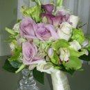 130x130 sq 1273964210946 lavendergreenandivory