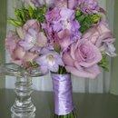130x130 sq 1273964214805 lavenderlisianthus