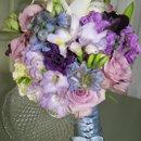 130x130_sq_1273964219399-liliesfreesialisianthus