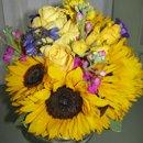 130x130 sq 1275873657953 sunflowersbride3