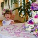 130x130_sq_1277142150594-flowergirlsc