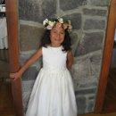 130x130_sq_1277142151532-flowergirlwithhaloofpeachpinkivory
