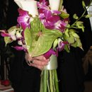130x130 sq 1277142180172 orchidscallasandanthurium
