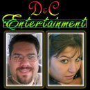 D & C Entertainment image