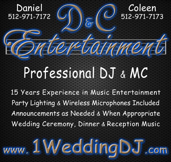 1460047538193 Card Del Valle wedding dj