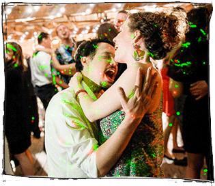 1460048908860 4 Del Valle wedding dj