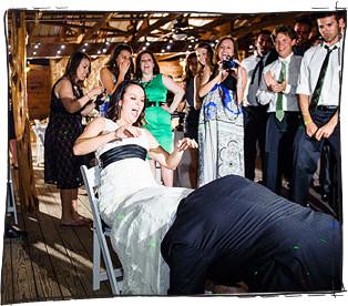1460048908862 3 Del Valle wedding dj