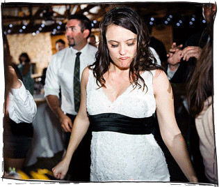 1460048942440 2 Del Valle wedding dj