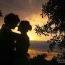 130x130 sq 1447107404 1064e95e7e9aef55 raveneaux country club wedding houston 24