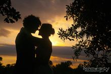220x220 1447107404 1064e95e7e9aef55 raveneaux country club wedding houston 24