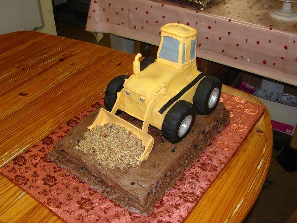 Pennington S Cakes San Marcos Tx Wedding Cake