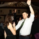 130x130 sq 1462132907207 dance 1
