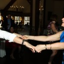 130x130 sq 1462132917172 dance 2