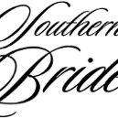 130x130 sq 1228855134215 southernbride logo