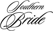 220x220 1228855134215 southernbride logo