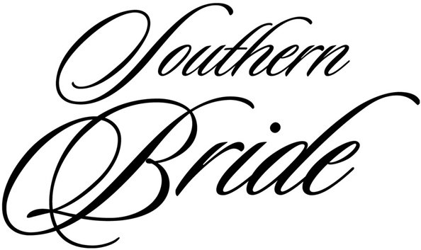 photo 1 of Southern Bride