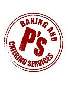 P's Baking & Catering Services, Inc.