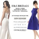 130x130_sq_1305127897111-bridal