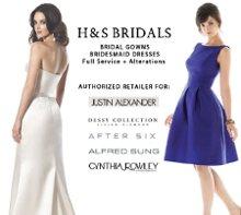 220x220 1305127897111 bridal