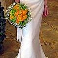 130x130 sq 1208038401999 bouquet3bmd
