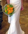 220x220_1208038401999-bouquet3bmd