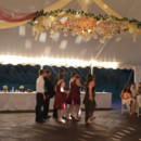 130x130 sq 1420404174277 lattice over dance floor