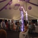 130x130 sq 1456775363057 2 lantern decorations