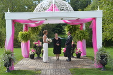 220x220 1427295161810 elopement gazebo