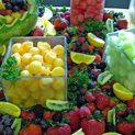 130x130 sq 1283343158187 fruit2