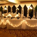 130x130_sq_1283343211015-headtable