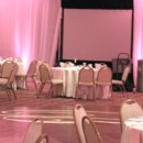130x130 sq 1367973454443 presidential banquet presidential banquet center 7