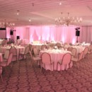 130x130 sq 1367973474447 presidential banquet presidential banquet center 8