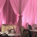 130x130 sq 1367973496924 presidential banquet presidential banquet center 9