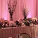130x130 sq 1367973542711 presidential banquet presidential banquet center 11