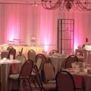 130x130 sq 1367973580340 presidential banquet presidential banquet center 13