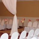 130x130 sq 1367974316640 presidential center ceremony 2