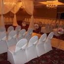 130x130 sq 1367974446571 presidential center ceremony 4