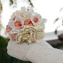 130x130_sq_1320162412318-bouquet2