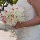 130x130 sq 1320162414880 bouquet3