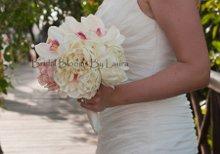 220x220 1320162777927 bouquet3