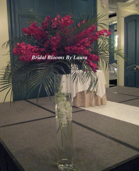 photo 10 of Bridal Blooms By Laura