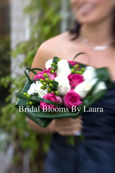 photo 19 of Bridal Blooms By Laura