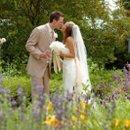 130x130 sq 1208197574394 florali wedding1