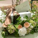 130x130 sq 1208197589910 florali wedding11