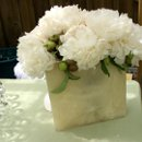 130x130 sq 1208197602644 florali wedding12