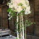 130x130 sq 1208197615191 florali wedding13