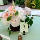 130x130 sq 1208197628441 florali wedding14