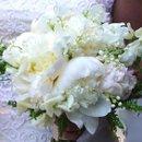 130x130 sq 1208197643504 florali wedding15